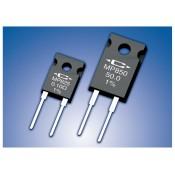 Power Resistors (109)