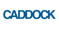 Caddock