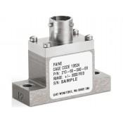 Differential Pressure Sensors (2)
