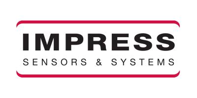 Impress Sensors & Systems