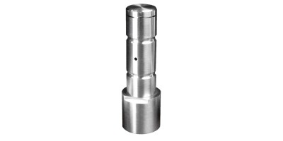 Clevis Pin Load Cells