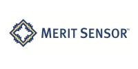 Merit Sensor