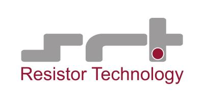 SRT Resistor Technology