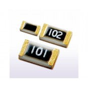 Surface-mount Device (SMD) (37)