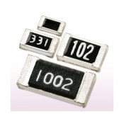 Surface-mount Device (SMD) (14)