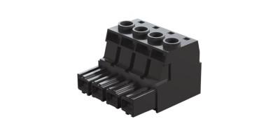 PCB Power Connectors