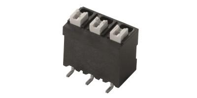 PCB Signal Terminals