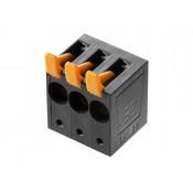 PCB Power Terminals (8)