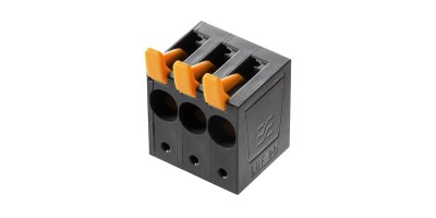PCB Power Terminals