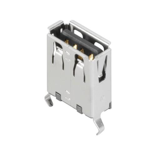 usb jack weidmueller omnimate rhopoint components rh rhopointenergy com