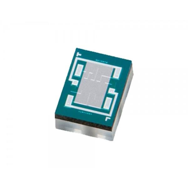 Merit Sensor AP301 Series