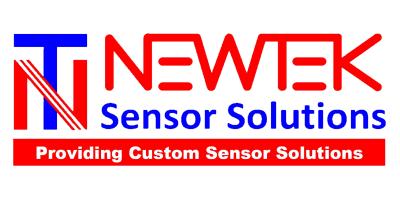 Newtek Senor Solutions