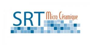 SRT Microcéramique