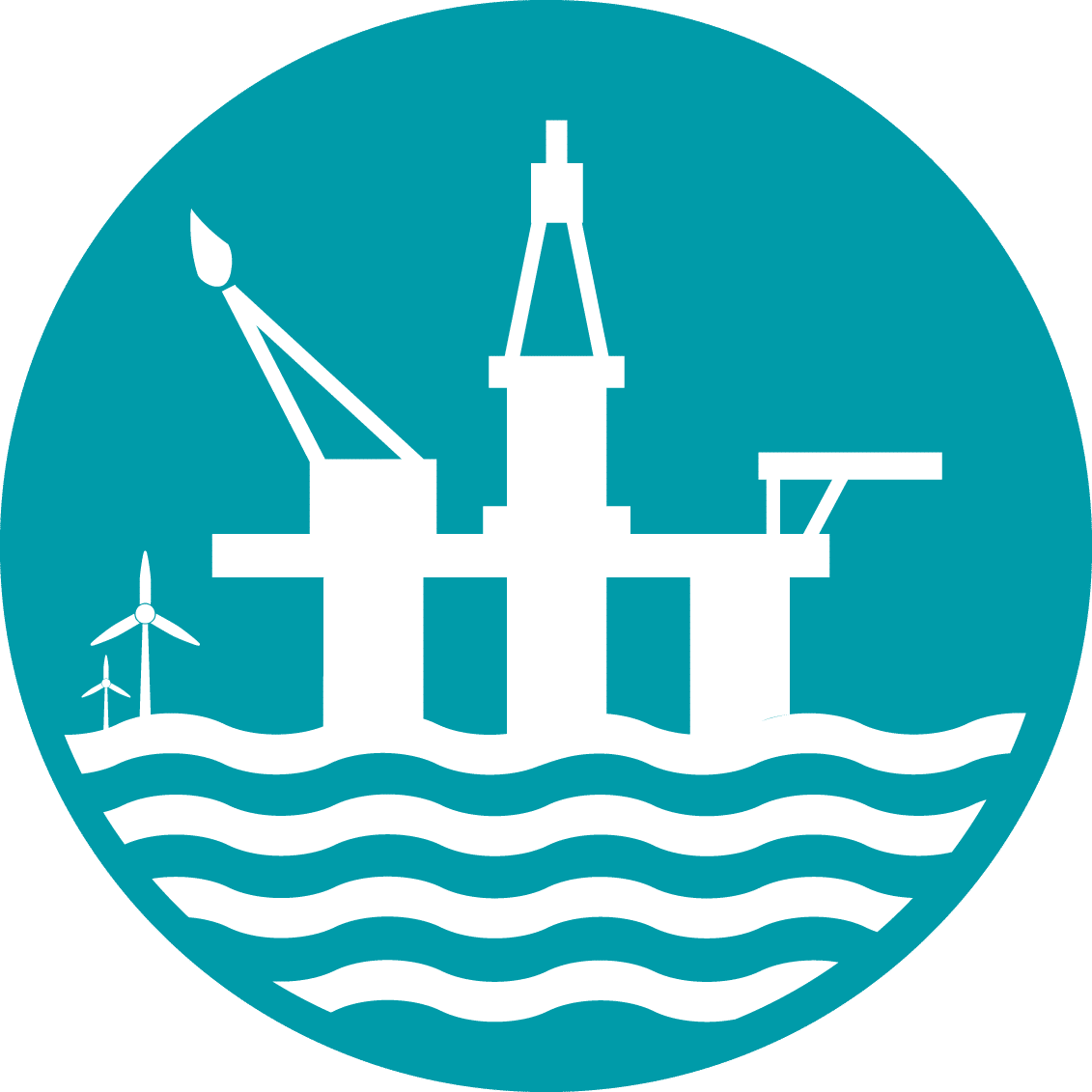 Rhopoint Energy